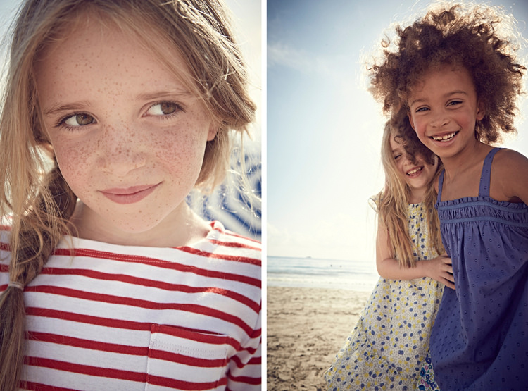 deva-models-ibiza-shoot-kids-mini-boden-SS14-2