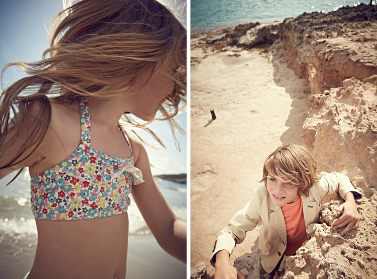 deva-models-ibiza-shoot-kids-mini-boden-SS14-3