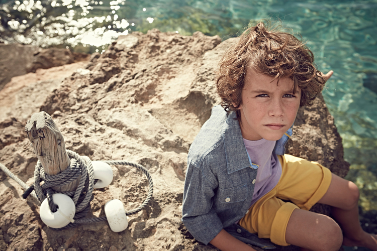 deva-models-ibiza-shoot-kids-mini-boden-SS14-4