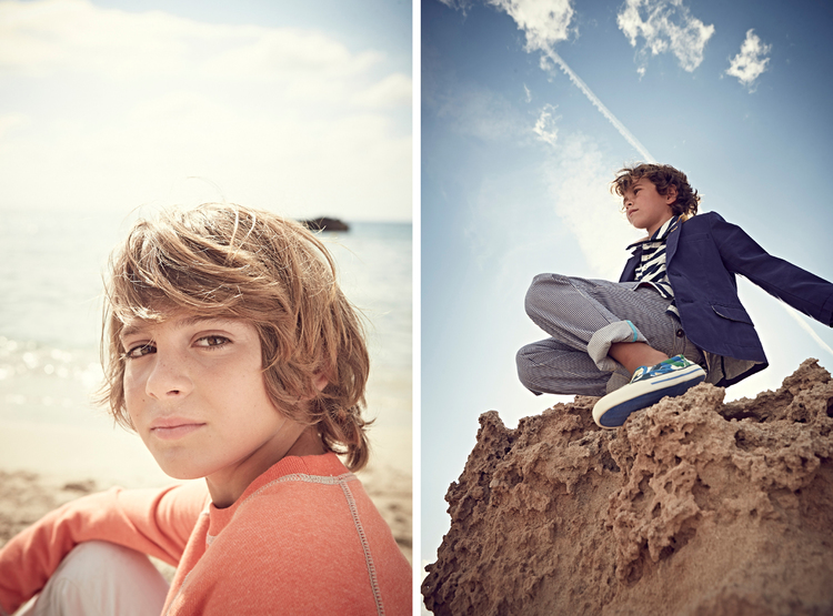 deva-models-ibiza-shoot-kids-mini-boden-SS14-5