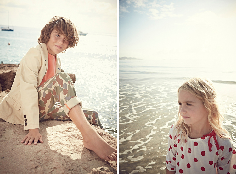 deva-models-ibiza-shoot-kids-mini-boden-SS14-6