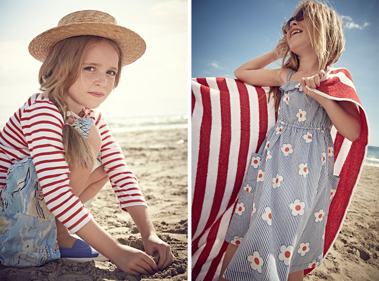 deva-models-ibiza-shoot-kids-mini-boden-SS14-7
